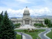 Idaho-State-Capital-Building.jpg